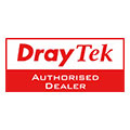 draytek authorised dealer accreditation